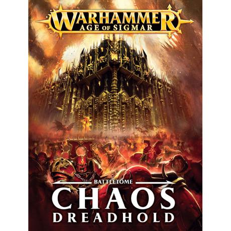 AoS_Chaos_Dreadhold_OC.indd