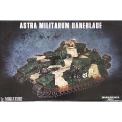astra-militarum-baneblade-1.jpg