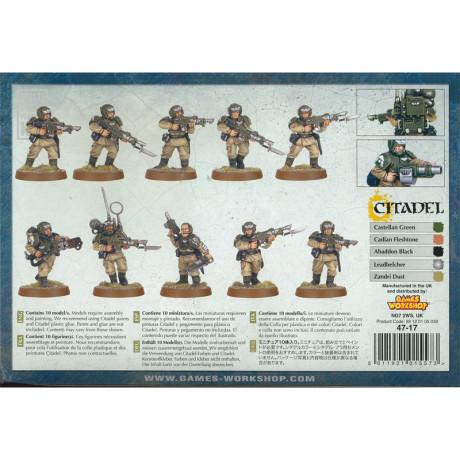 astra-militarum-cadian-infantry-squad-2.jpg