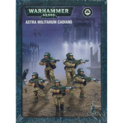 astra-militarum-cadian-mini-pack-1.jpg