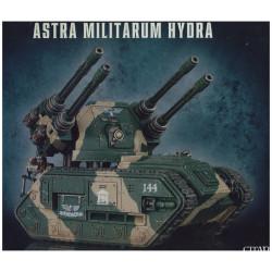 astra-militarum-hydra-1.jpg
