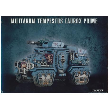 astra-militarum-taurox-prime-1.jpg