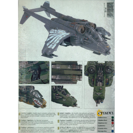 astra-militarum-valkyrie-2.jpg