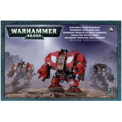 blood-angels-furioso-dreadnought-1.jpg