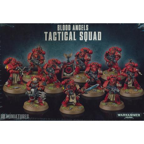 blood-angels-tactical-squad-1.jpg