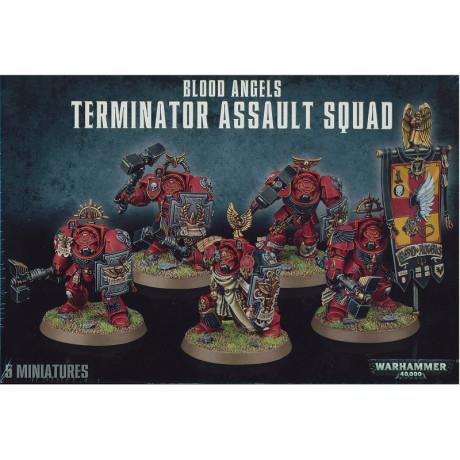 blood-angels-terminator-assault-squad-1.jpg