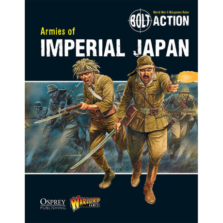 bolt-action-armies-of-imperial-japan-1.jpg