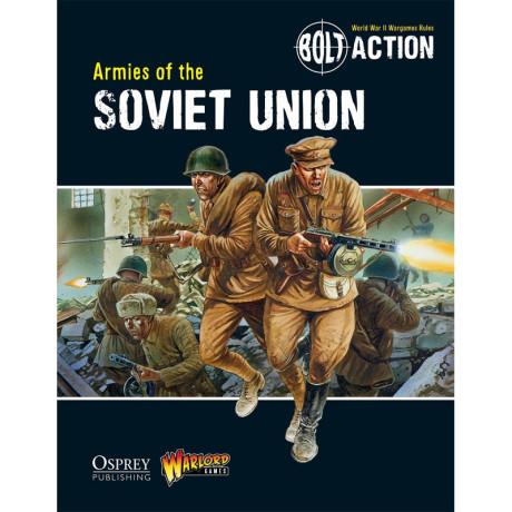 bolt-action-armies-of-the-soviet-union-1.jpg