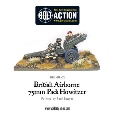 bolt-action-british-airborne-75mm-pack-howitzer-1.jpg