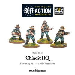 Chindit HQ (4)