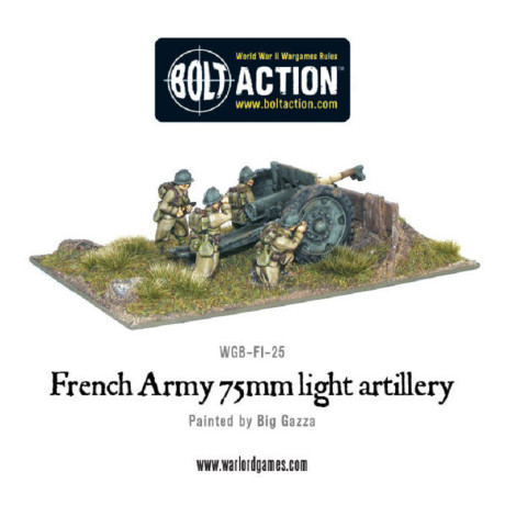 bolt-action-french-army-75mm-light-artillery-1.jpg
