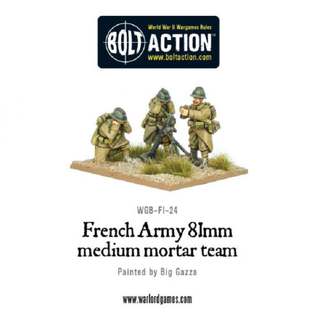 bolt-action-french-army-81mm-mortar-team-1.jpg