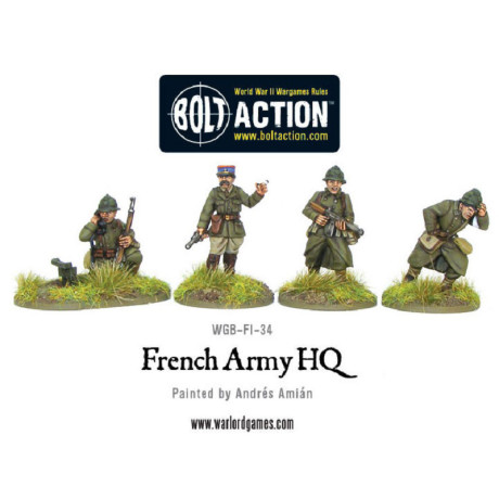 bolt-action-french-army-hq-1.jpg
