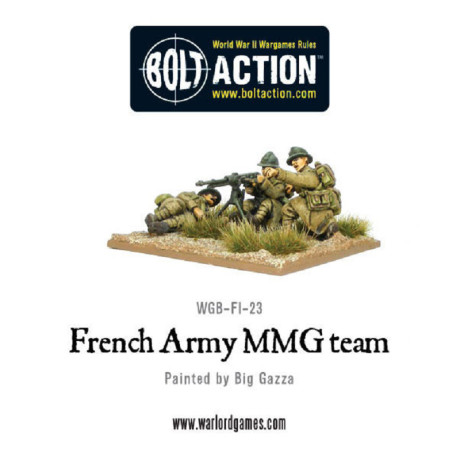 bolt-action-french-army-mmg-team-1.jpg