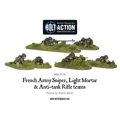 bolt-action-french-army-sniper-light-mortar-and-anti-tank-rifle-team-1.jpg