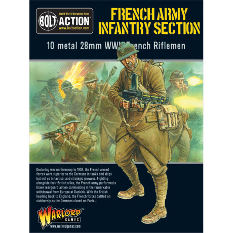 bolt-action-french-infantry-section-1.jpg