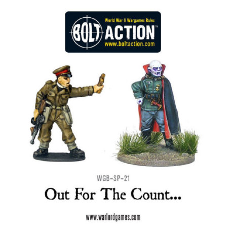 bolt-action-out-for-the-count-1.jpg