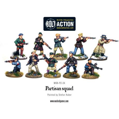 bolt-action-partisan-band-1.jpg