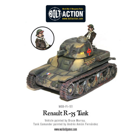 bolt-action-renault-r35-tank-box-set-1.jpg