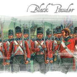 Napoleonic - British
