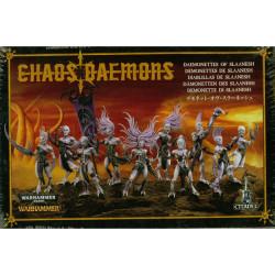 chaos-daemonettes-of-slaanesh-1.jpg