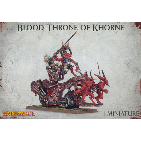 chaos-deamons-blood-throne-of-khorne-1.jpg