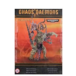 chaos-deamons-herald-of-nurgle-1.jpg