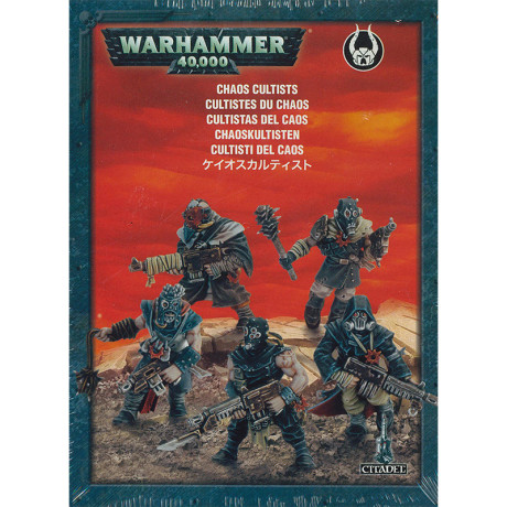 chaos-space-marines-chaos-cultists-1.jpg