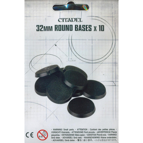 citadel-32mm-round-bases-1.jpg