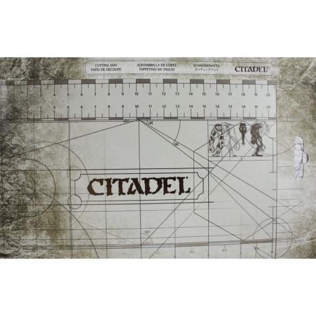 citadel-cutting-mat-1.jpg