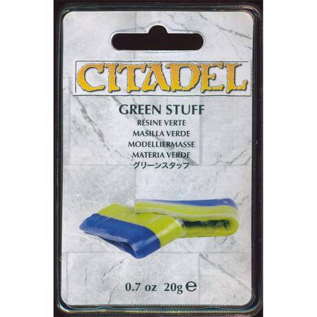 citadel-green-stuff-1.jpg