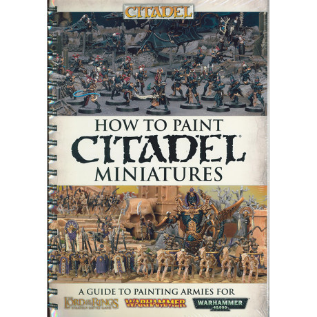 citadel-how-to-paint-citadel-minatures-1.jpg
