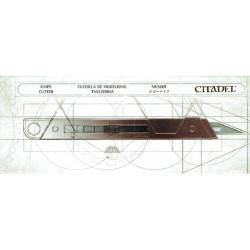 citadel-knife-1.jpg