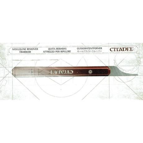 citadel-mouldline-remover-1.jpg