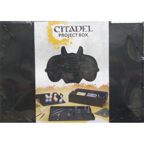 citadel-project-box-1.jpg
