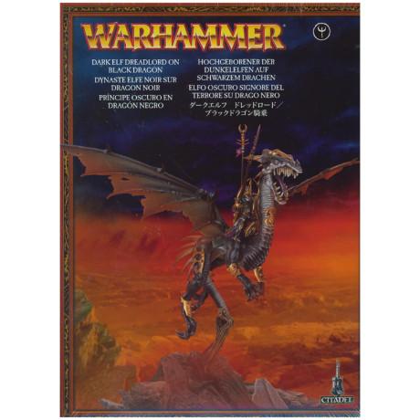 dark-elves-dreadlord-on-black-dragon-1.jpg
