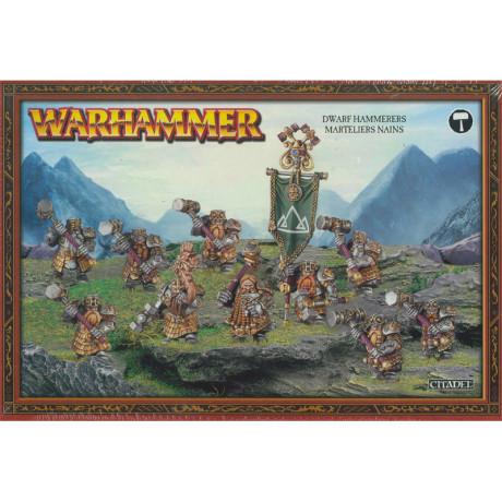 dwarf-hammerers-1.jpg