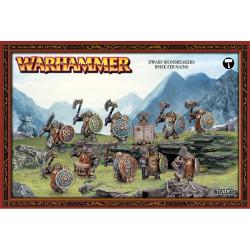 dwarf-ironbreakers-1.jpg