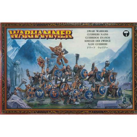 dwarf-warriors-1.jpg