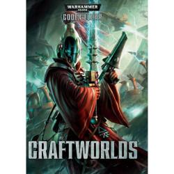 Codex Craftworlds