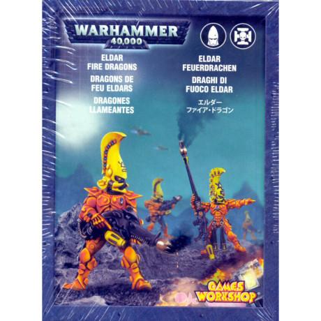 eldar-fire-dragons-1.jpg