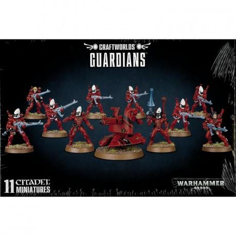 eldar-guardians-box-1