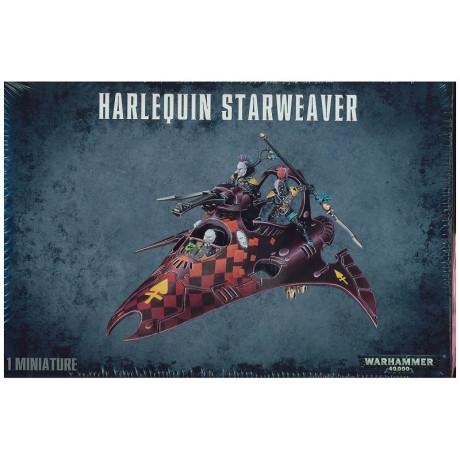 harlequin-starweaver-1.jpg
