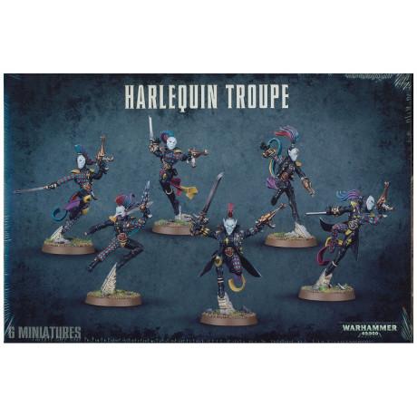 harlequin-troupe-1.jpg