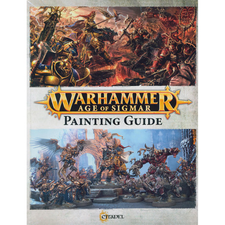 how-to-paint-age-of-sigmar-1.jpg