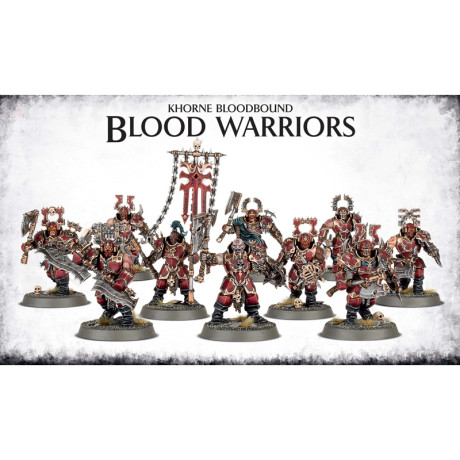 KBB_Bloodwarriors_Med_45_STE_R01.indd