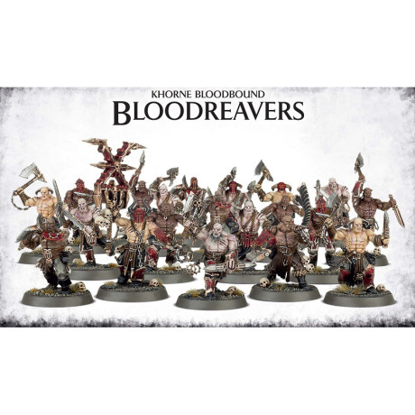 KBB_Bloodreavers_65_STE_RO3.indd