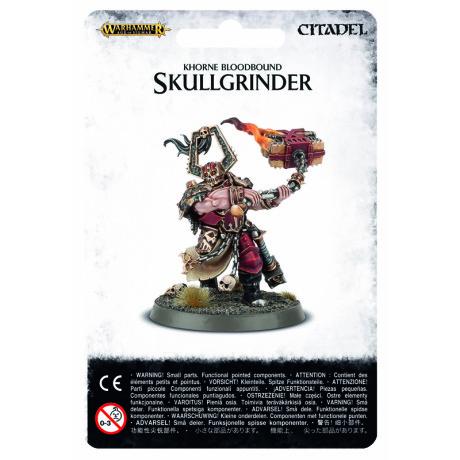 khorne-bloodbound-skullgrinder-1.jpg