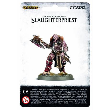 khorne-bloodbound-slaughterpriest-1.jpg