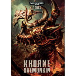 40K_Khorne Daemonkin_OC.indd